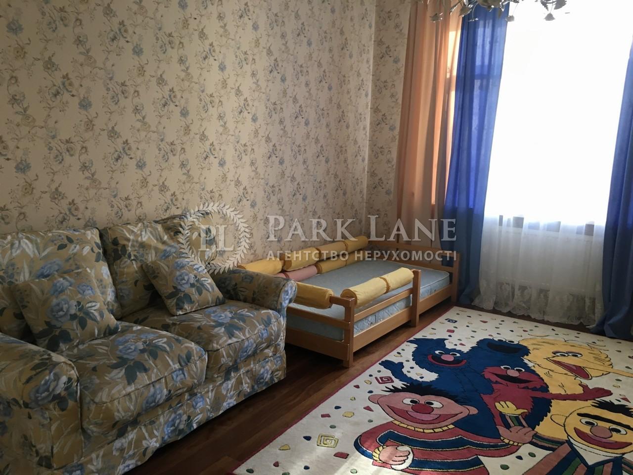 Квартира ул. Антоновича (Горького), 103, Киев, R-36208 - Фото 6