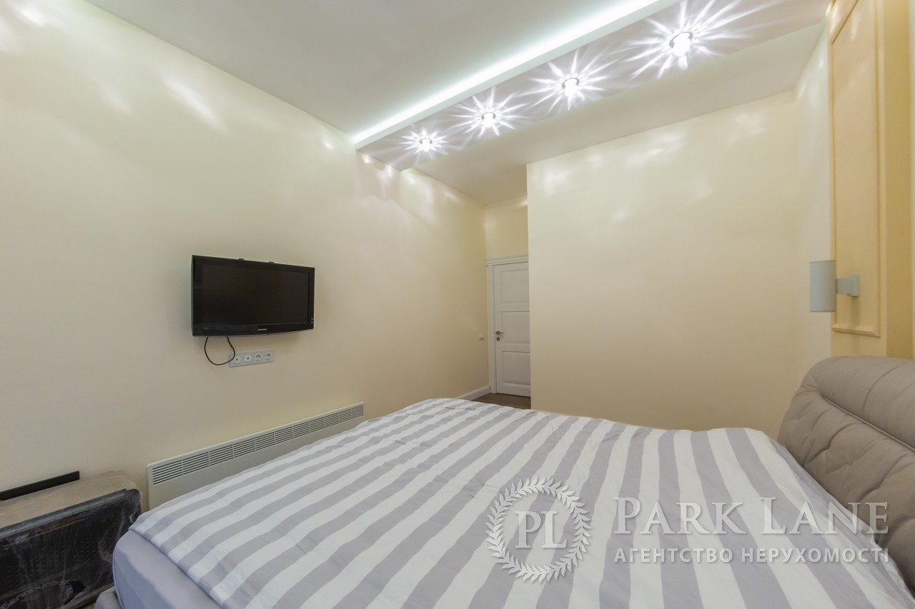 Квартира ул. Дегтярная, 11, Киев, N-22433 - Фото 11