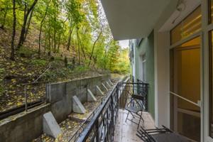 Квартира N-22433, Дегтярная, 11, Киев - Фото 21