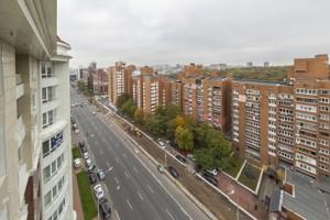 Квартира L-28000, Антоновича (Горького), 131, Киев - Фото 21