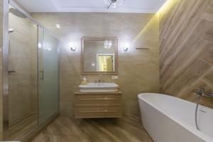 Квартира L-28000, Антоновича (Горького), 131, Киев - Фото 13