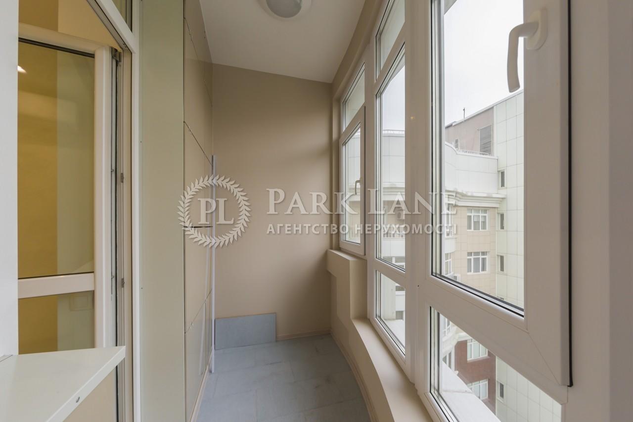 Квартира ул. Антоновича (Горького), 131, Киев, L-28000 - Фото 15