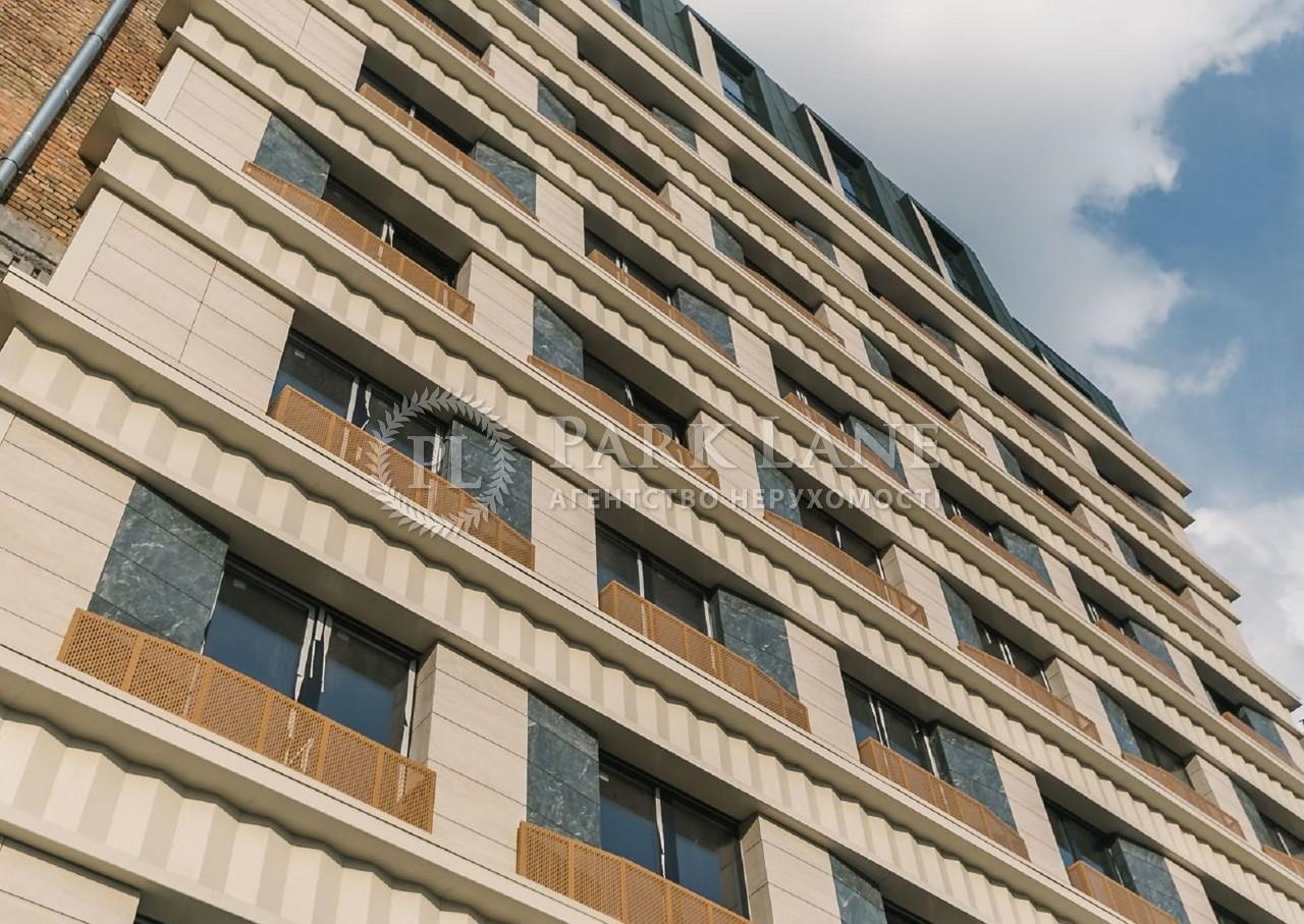 Квартира ул. Златоустовская, 22, Киев, H-48632 - Фото 9