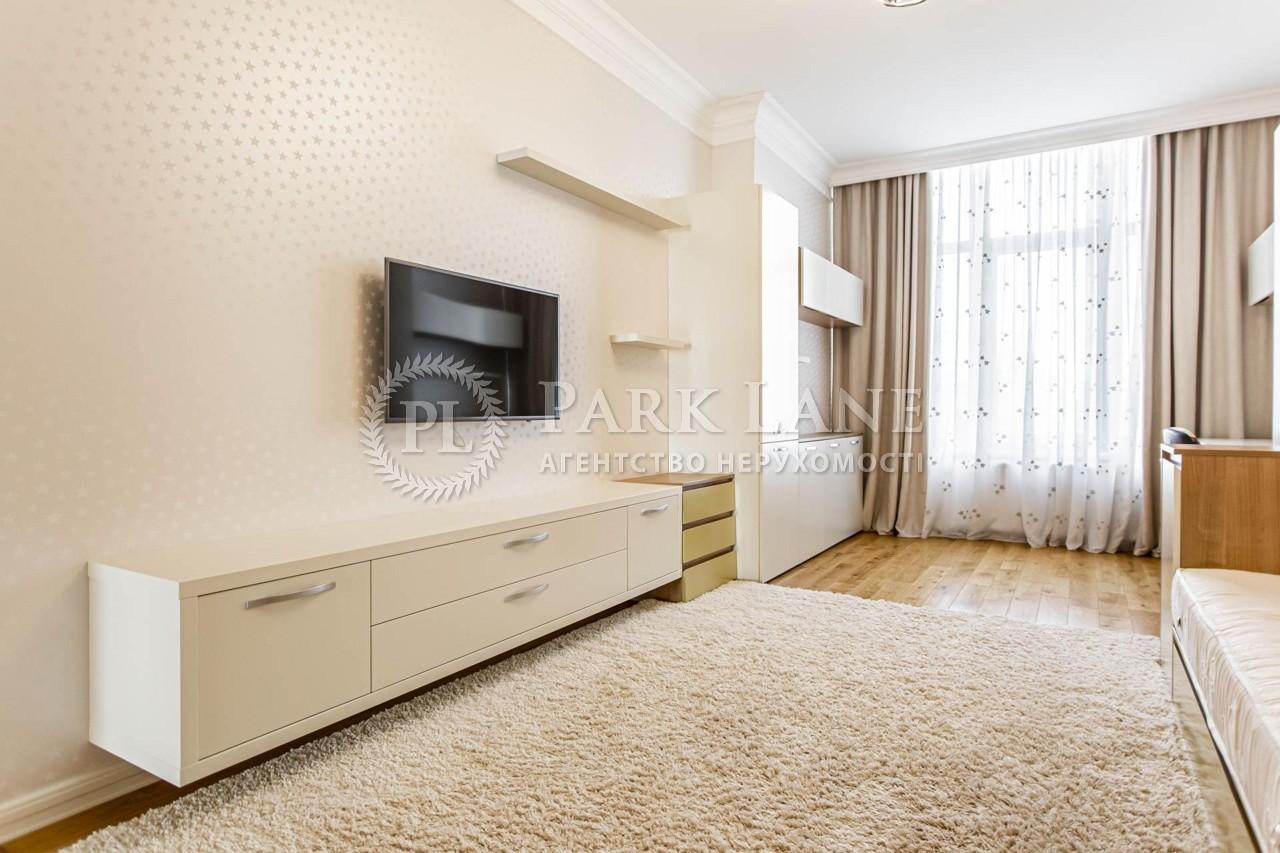 Квартира ул. Драгомирова Михаила, 20, Киев, Z-686876 - Фото 2
