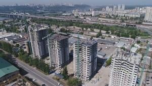 Квартира I-31881, Клеманская, 7 корпус 4, Киев - Фото 3