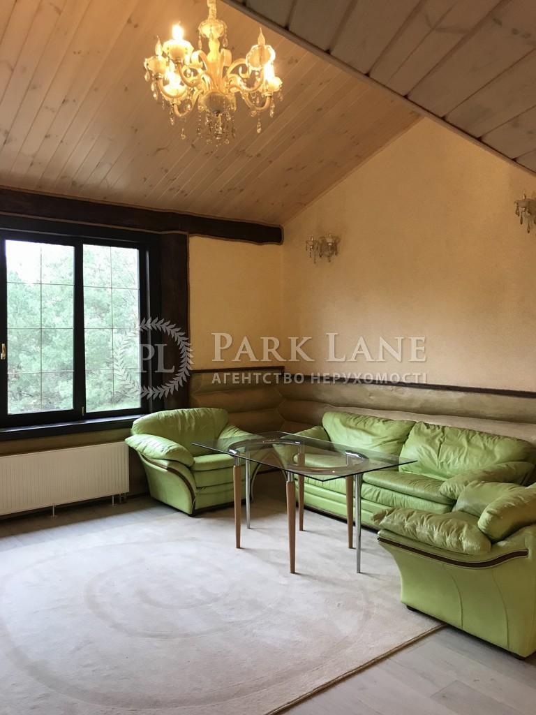 Дом J-30081, Старокиевская, Козин (Конча-Заспа) - Фото 12