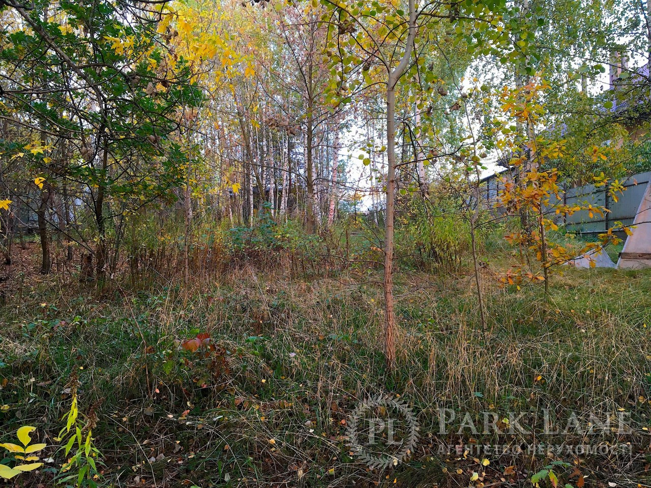 Земельный участок Новые Петровцы, L-27999 - Фото 2