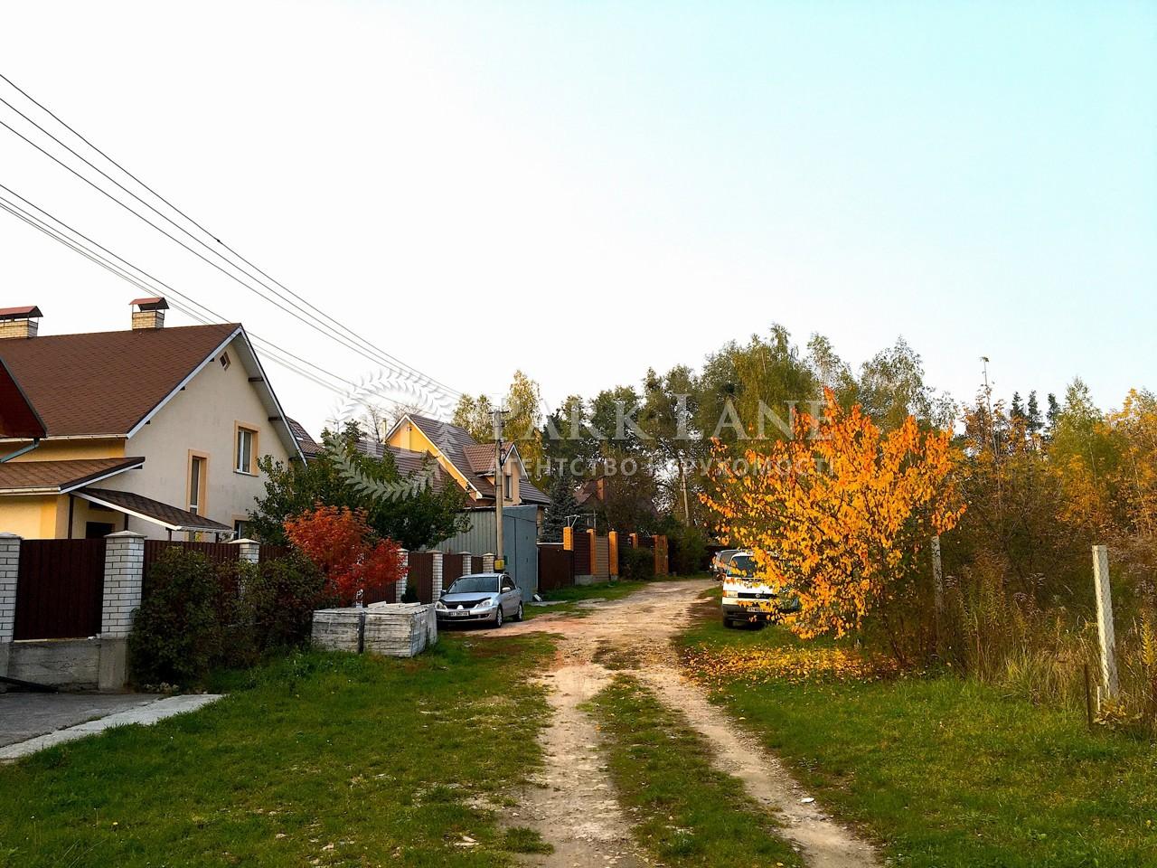 Земельный участок Новые Петровцы, L-27999 - Фото 4