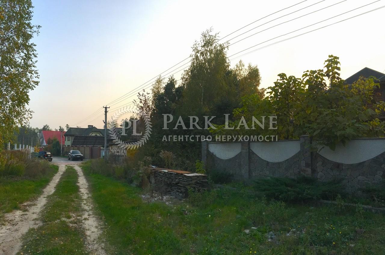 Земельный участок Новые Петровцы, L-27999 - Фото 5
