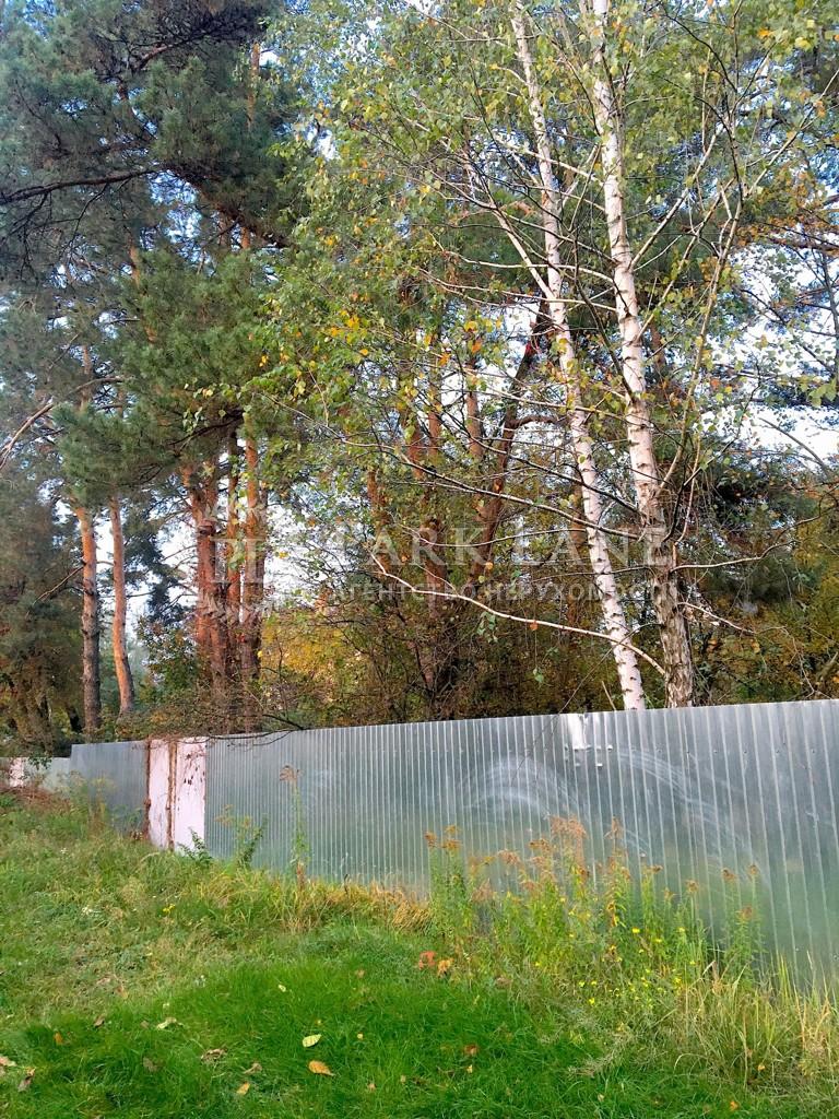 Земельный участок Новые Петровцы, L-27999 - Фото 6