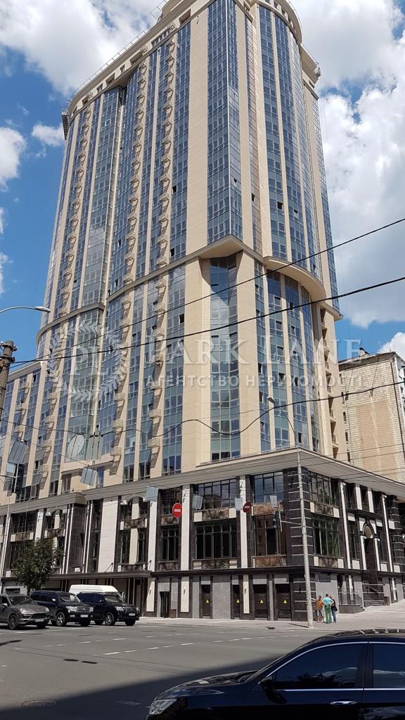 Квартира ул. Антоновича (Горького), 109, Киев, J-30421 - Фото 14