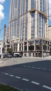 Квартира B-99907, Антоновича (Горького), 109, Киев - Фото 3