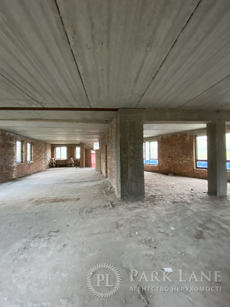 Нежитлове приміщення, K-29986, Жовтнева, Петропавлівська Борщагівка - Фото 4