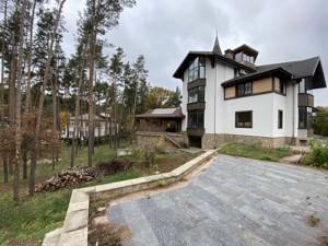 Дом B-100231, Козин (Конча-Заспа) - Фото 30