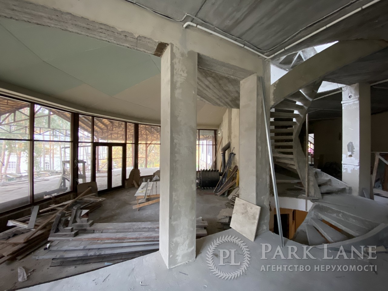 Будинок Козин (Конча-Заспа), B-100231 - Фото 10