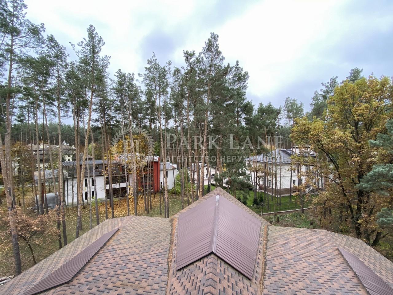 Будинок Козин (Конча-Заспа), B-100231 - Фото 31