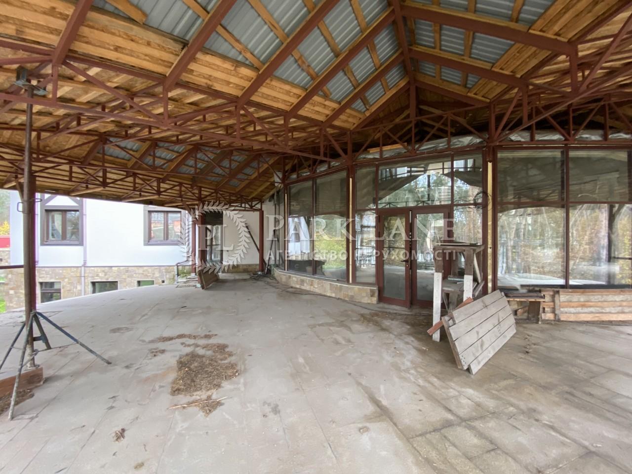 Будинок Козин (Конча-Заспа), B-100231 - Фото 27