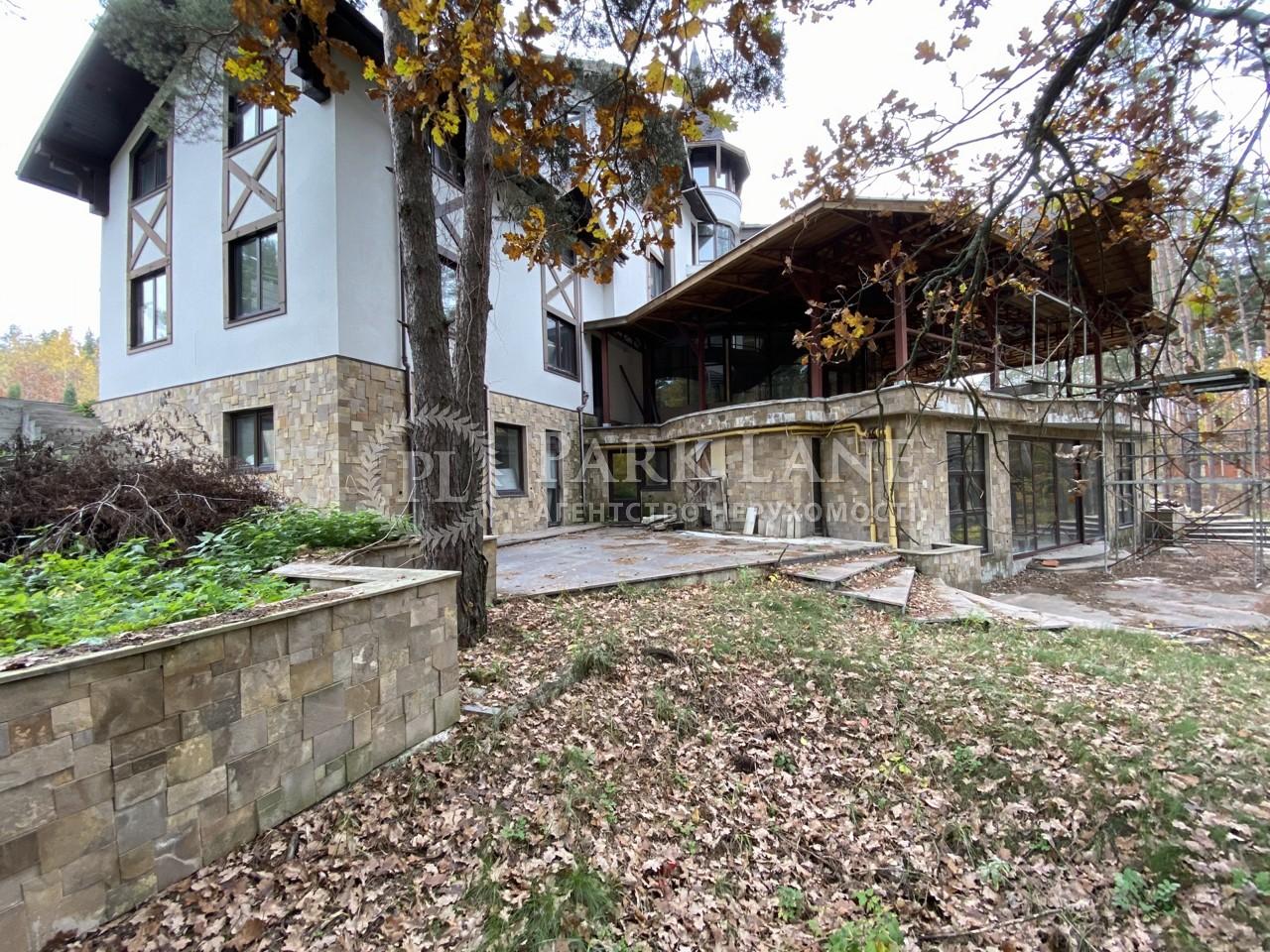 Будинок Козин (Конча-Заспа), B-100231 - Фото 35
