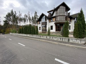 Дом B-100226, Козин (Конча-Заспа) - Фото 9