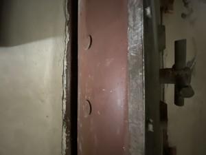 Дом B-100231, Козин (Конча-Заспа) - Фото 27