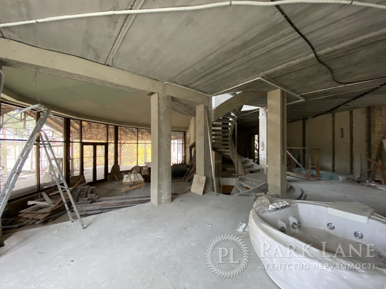 Дом B-100226, Козин (Конча-Заспа) - Фото 22