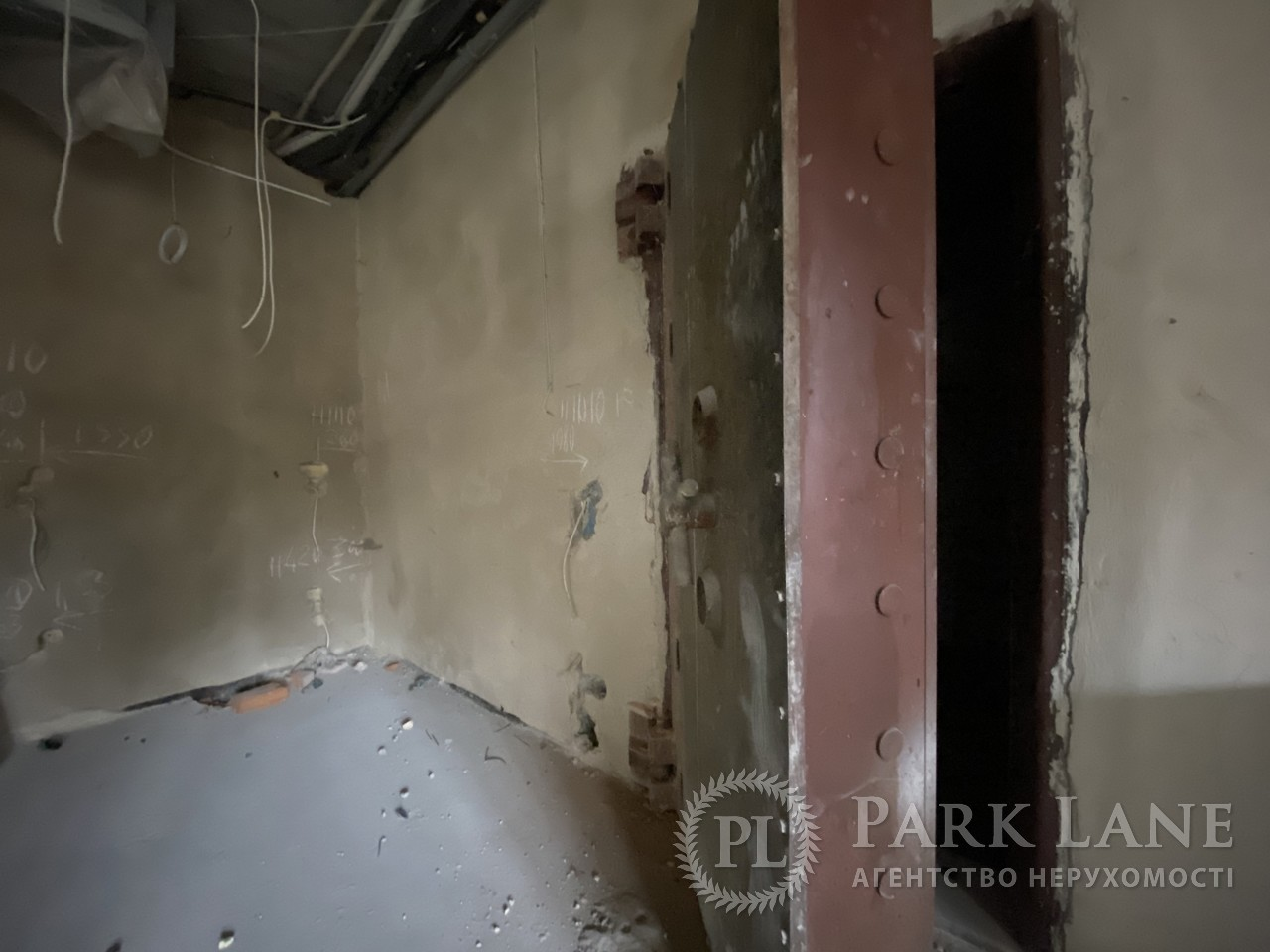 Дом B-100226, Козин (Конча-Заспа) - Фото 27