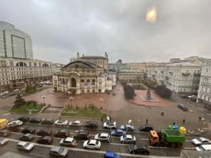 Квартира J-30094, Владимирская, 51/53, Киев - Фото 3