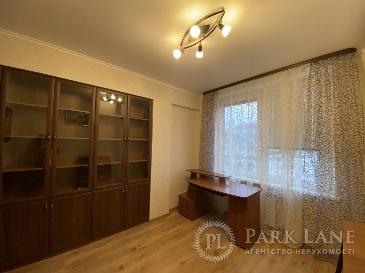 Квартира ул. Владимирская, 51/53, Киев, J-30094 - Фото 11