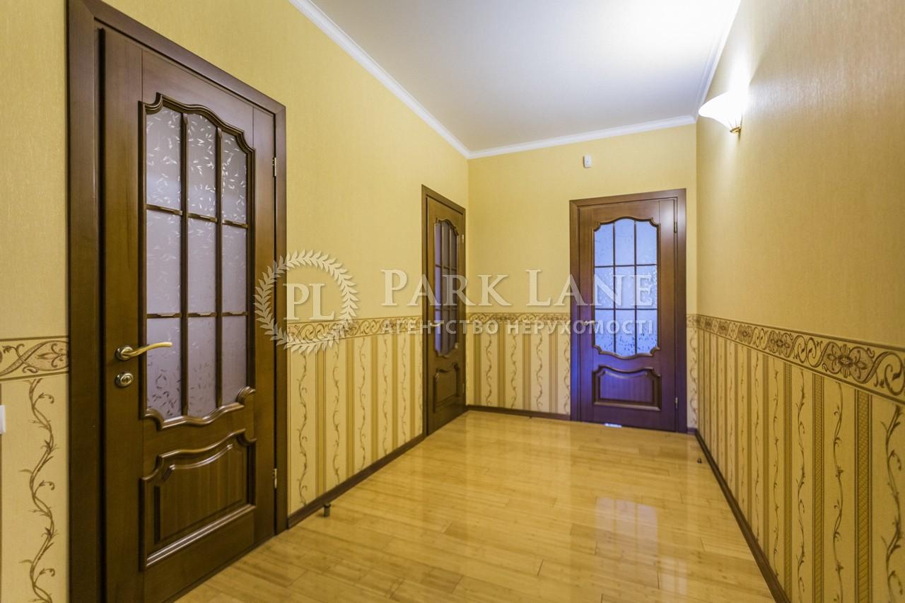 Дом L-28012, Тепличная, Погребы (Броварской) - Фото 34