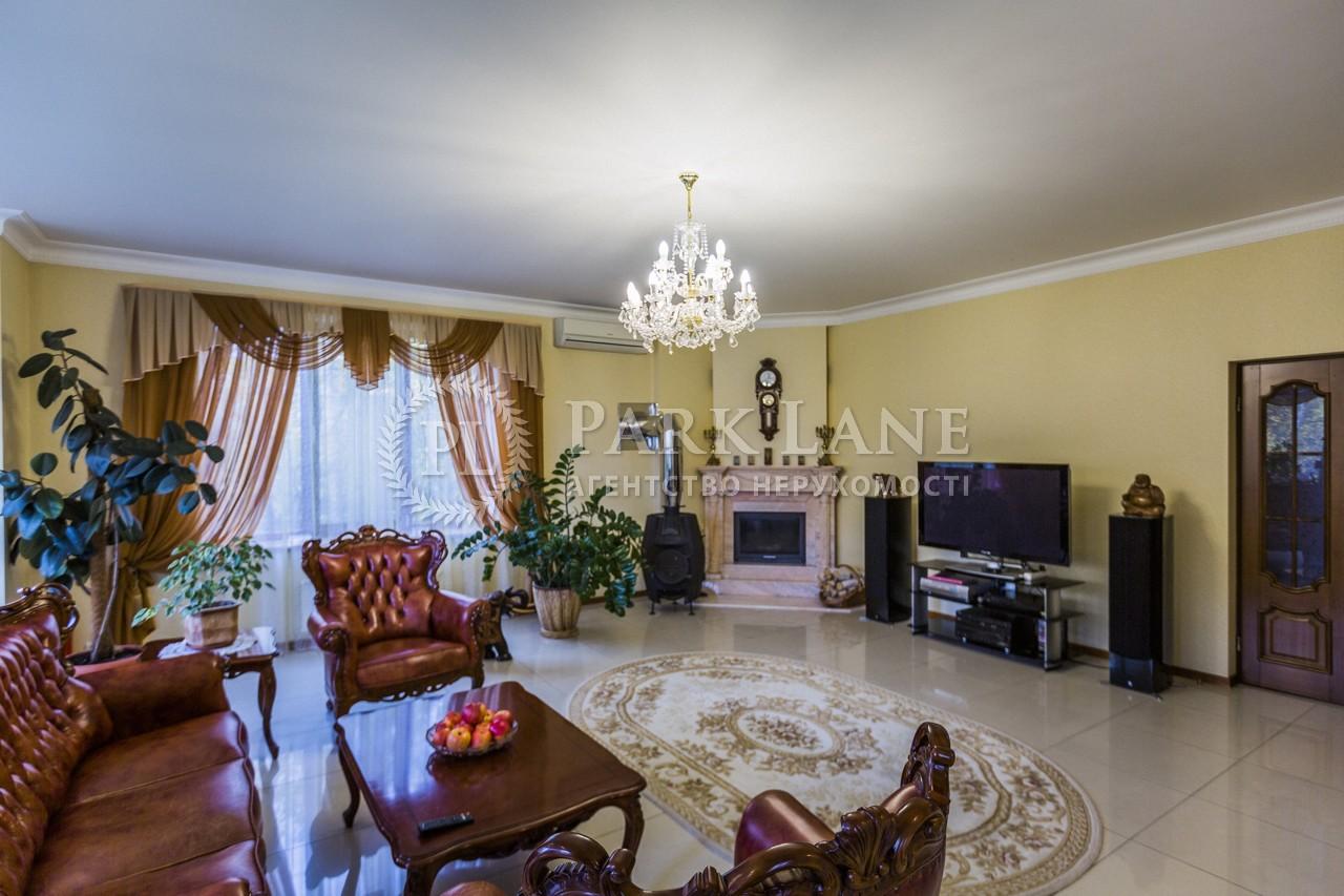 Дом L-28012, Тепличная, Погребы (Броварской) - Фото 9