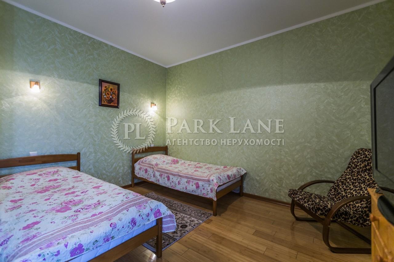 Дом L-28012, Тепличная, Погребы (Броварской) - Фото 22