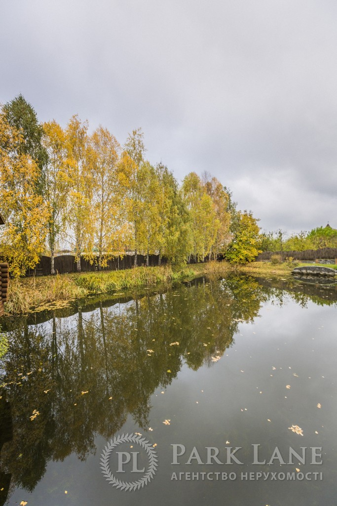 Дом L-28012, Тепличная, Погребы (Броварской) - Фото 54
