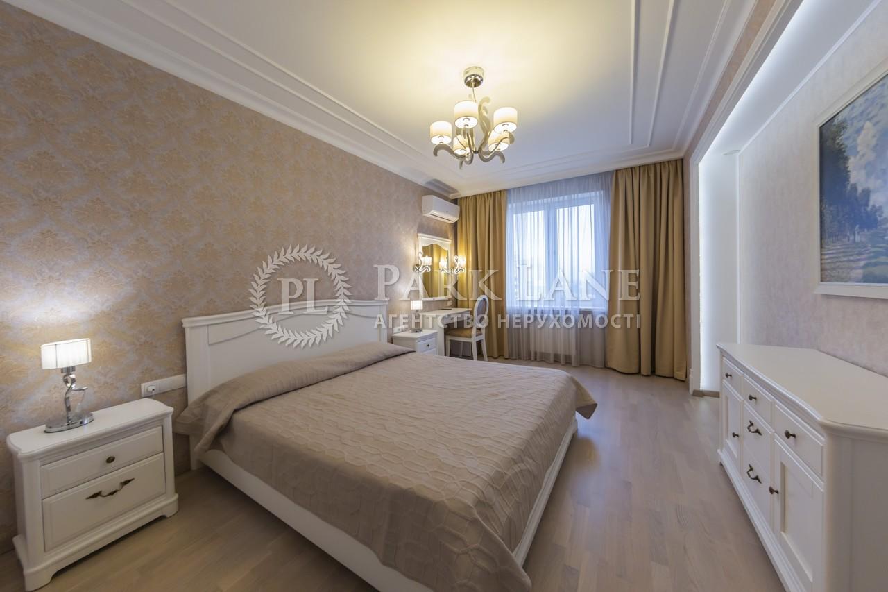 Квартира ул. Дмитриевская, 75, Киев, N-22532 - Фото 9