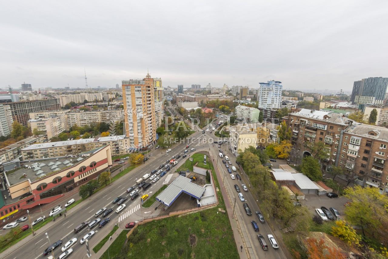 Квартира ул. Дмитриевская, 75, Киев, N-22532 - Фото 24