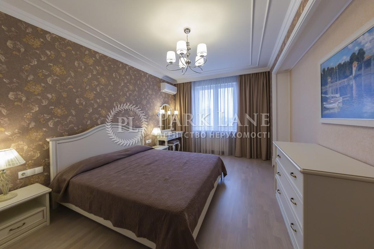 Квартира ул. Дмитриевская, 75, Киев, N-22532 - Фото 11