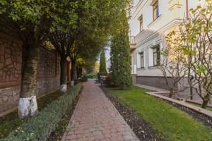 Дом B-101498, Лесники (Киево-Святошинский) - Фото 68
