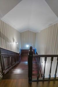 Дом B-101498, Лесники (Киево-Святошинский) - Фото 34