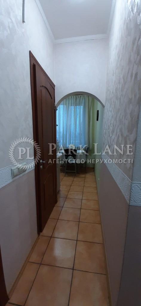 Квартира ул. Большая Васильковская, 111/113, Киев, B-79863 - Фото 8