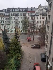 Квартира R-17796, Інститутська, 16, Київ - Фото 30