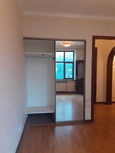 Квартира R-17796, Інститутська, 16, Київ - Фото 25