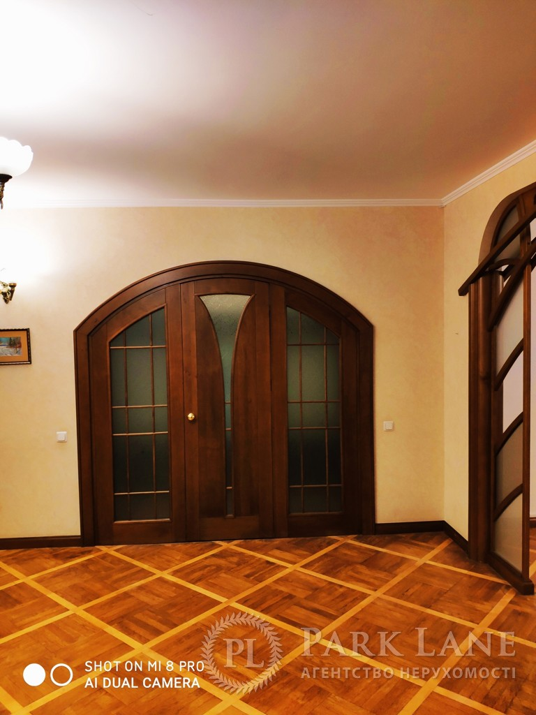 Квартира ул. Межигорская, 28, Киев, R-36266 - Фото 8