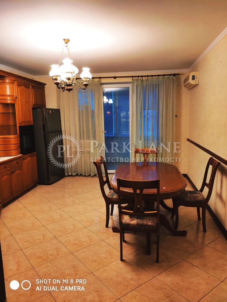 Квартира ул. Межигорская, 28, Киев, R-36266 - Фото 4