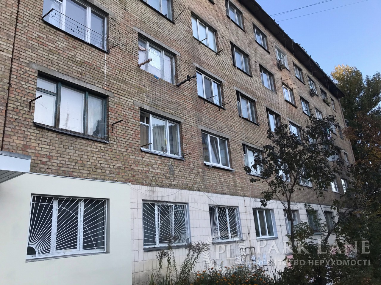 Квартира Z-732512, Нижнеюрковская, 4, Киев - Фото 2