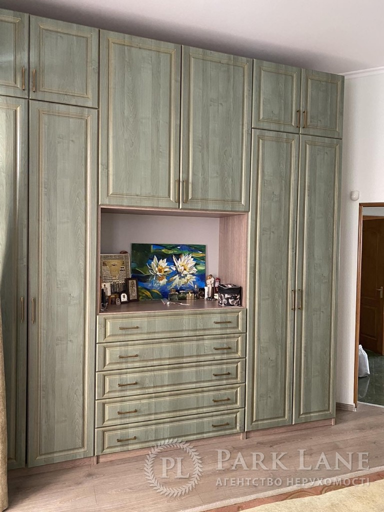Квартира ул. Волошская, 50/38, Киев, Z-719493 - Фото 11