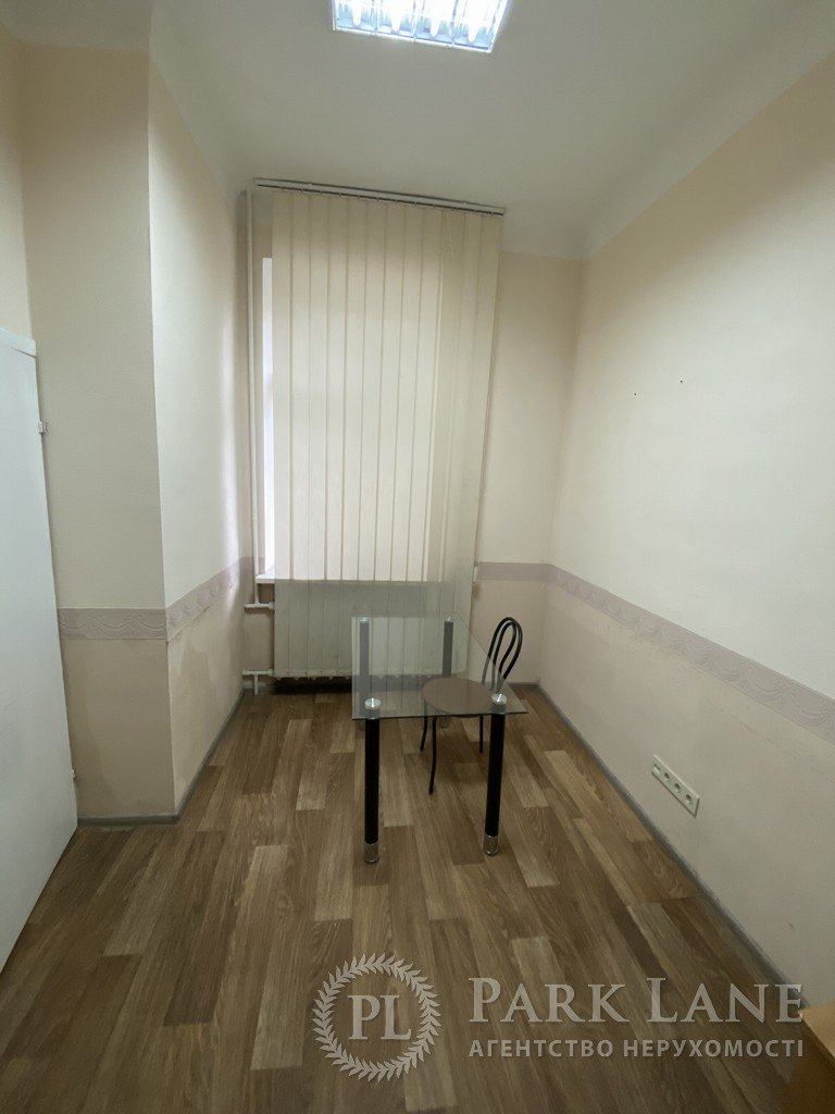 Офис, Кирилловская (Фрунзе), Киев, I-31952 - Фото 11