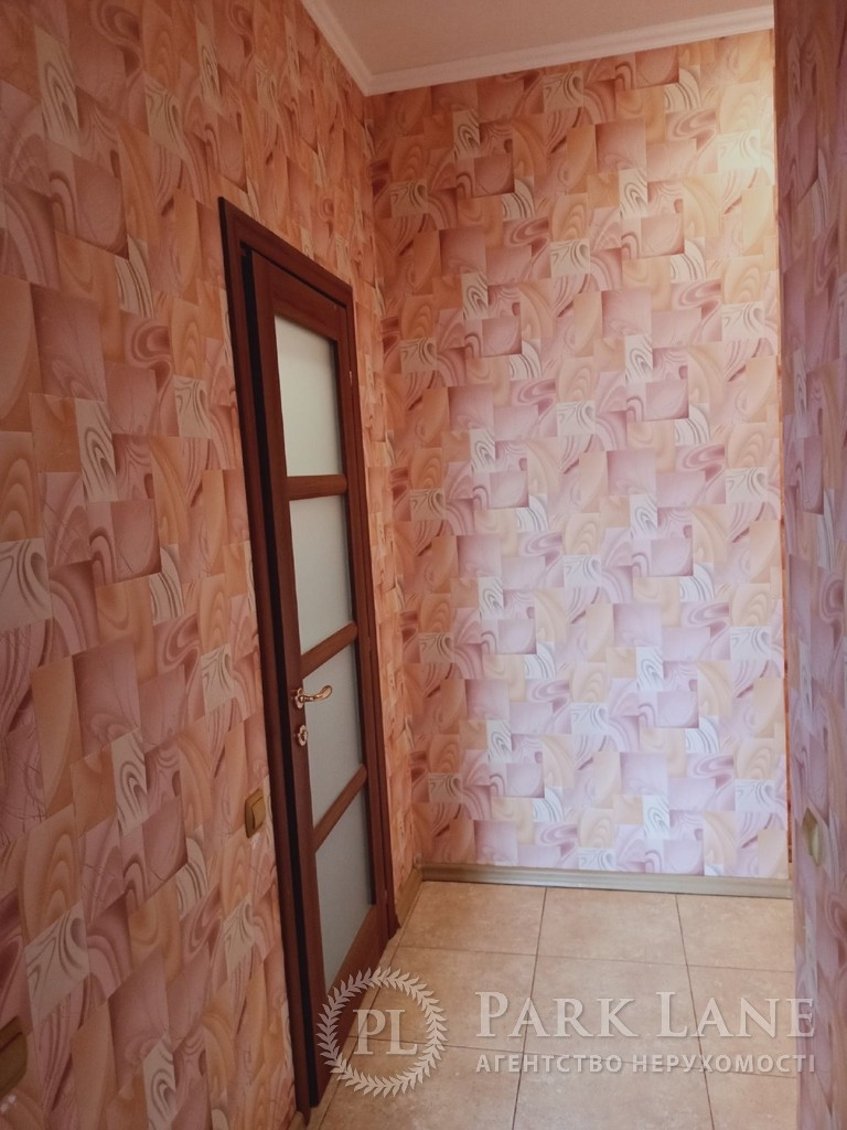 Квартира ул. Шота Руставели, 44, Киев, Z-720280 - Фото 12