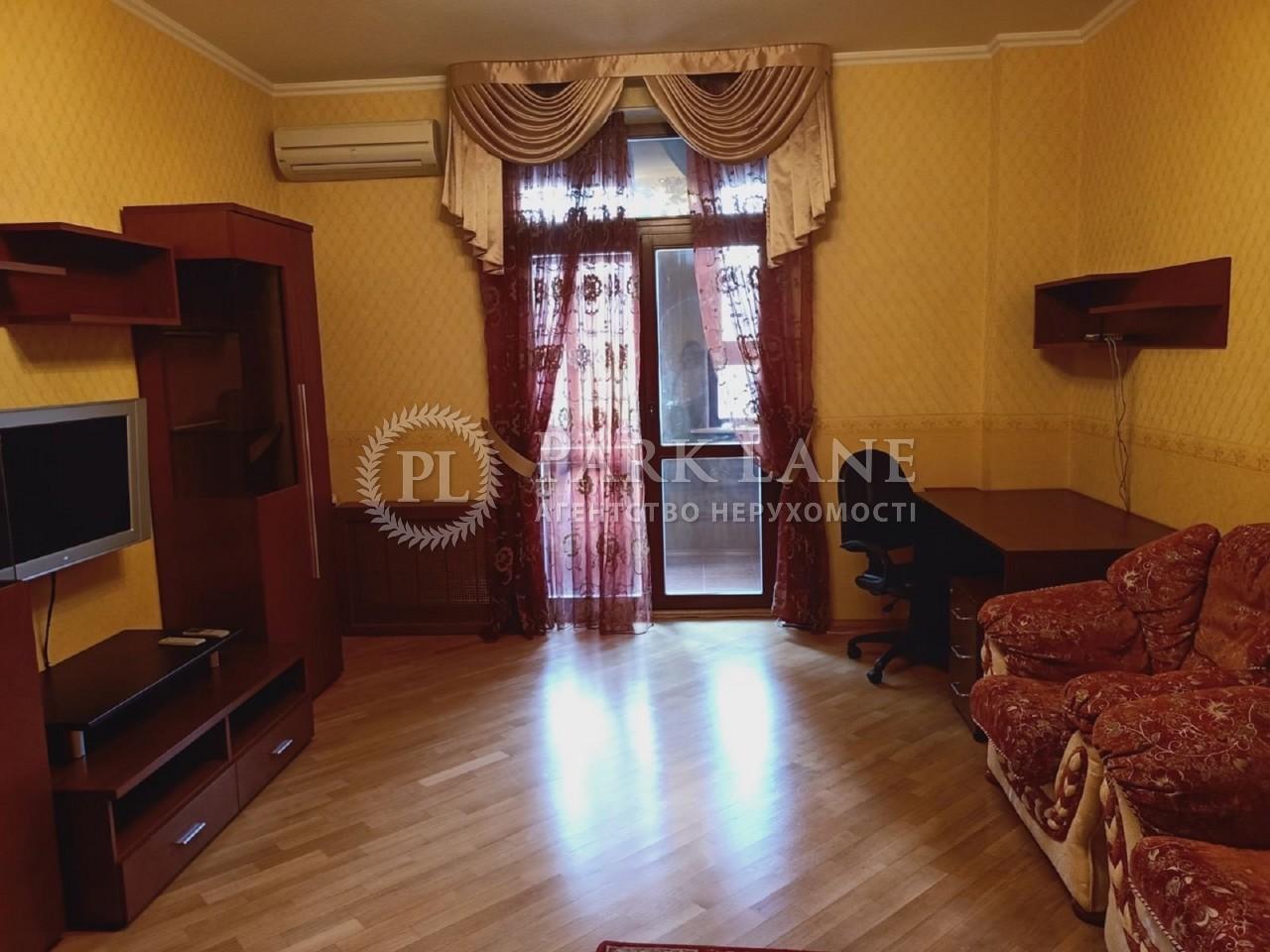 Квартира ул. Шота Руставели, 44, Киев, Z-720280 - Фото 4