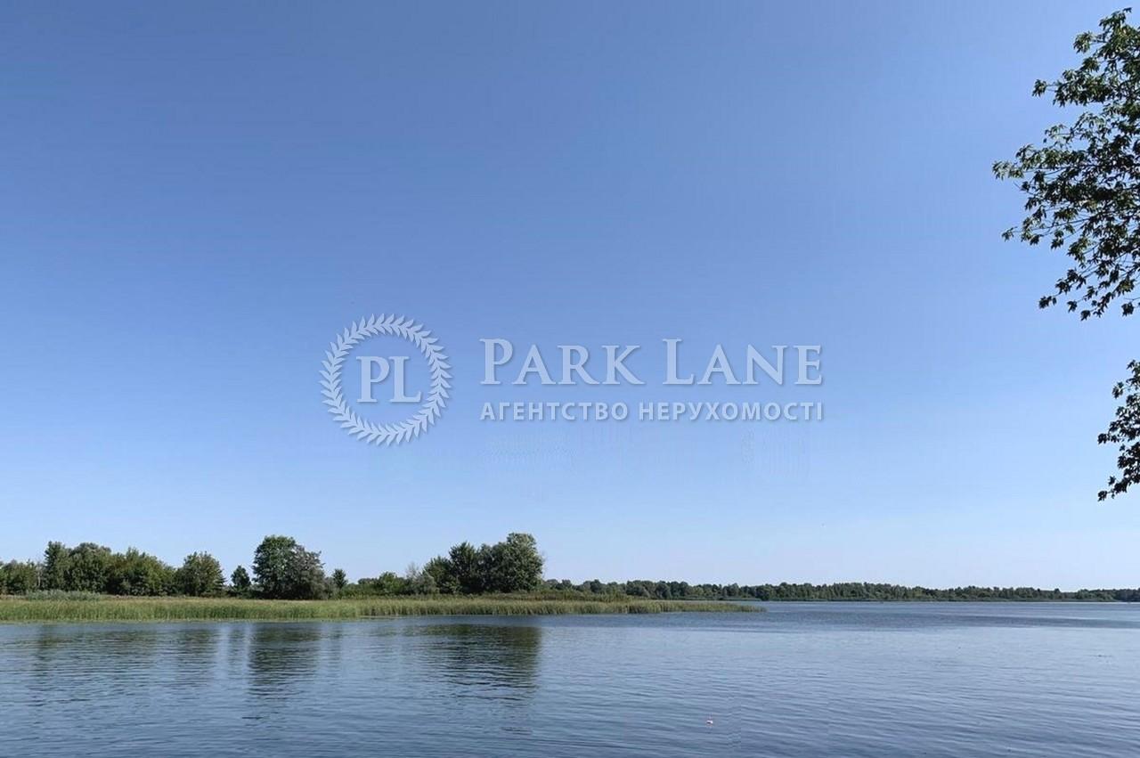 Земельный участок N-22555, Козин (Конча-Заспа) - Фото 8