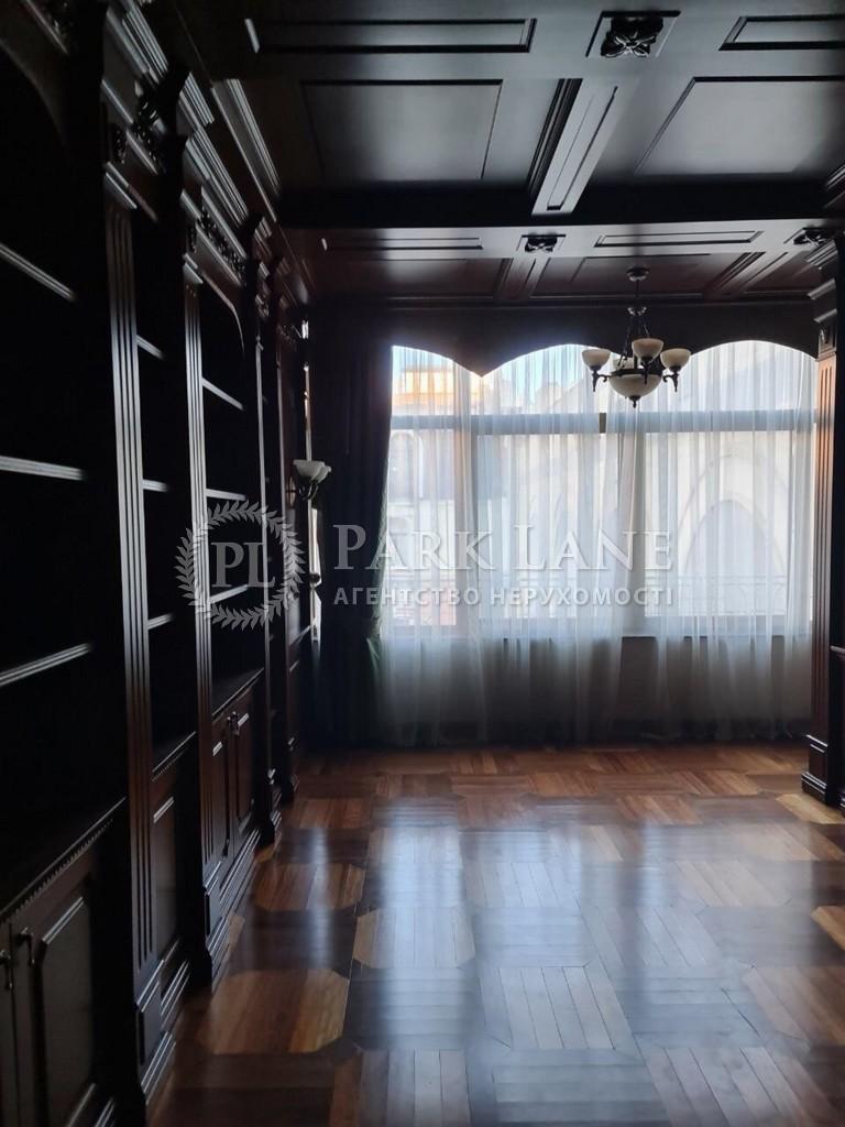 Квартира ул. Владимирская, 49а, Киев, Z-712613 - Фото 17