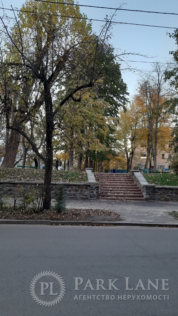 Квартира ул. Нагорная, 8/32, Киев, J-30102 - Фото 25